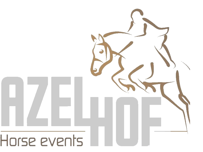 Azelhof Events